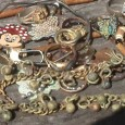 Finding The Real Treasures Of South Padre Island By Steve Hathcock Both my locksmith business and my bookstore/ coffee shop were incredibly busy during the summer of 1997. As […]