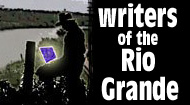 Writers of the Rio Grande